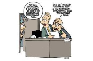 babouse-juridix