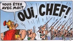 chef-asterix