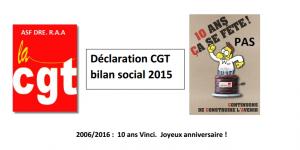 2016-04-26 19_14_17-Déclaration du bilan social de la CGT .pdf - Avast SafeZone