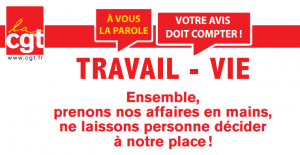 2016-01-15 09_00_26-www.cgt.fr_IMG_pdf_20160113_consultationnationale_tract.pdf