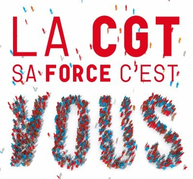 Cce le site du syndicat cgt asf for Election chsct