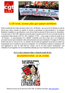 tract 28 avril asf